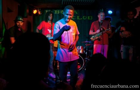 Ogun_Afrobeat_01