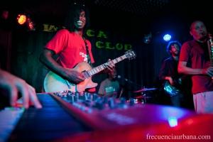 Ogun_Afrobeat_05