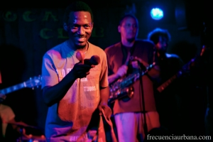 Ogun_Afrobeat_09