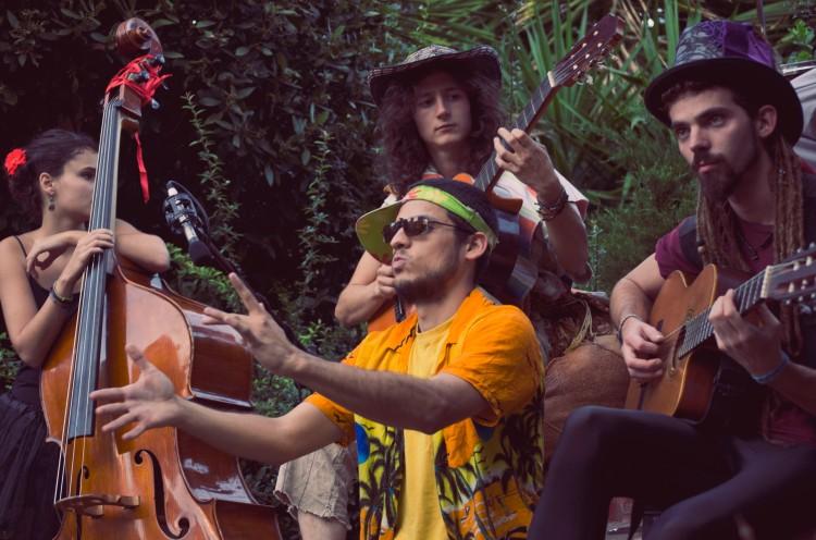 Ode_Zulé_Guitarra_Contrabajo_Voz2_111